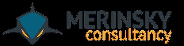MERINSKY Consultancy